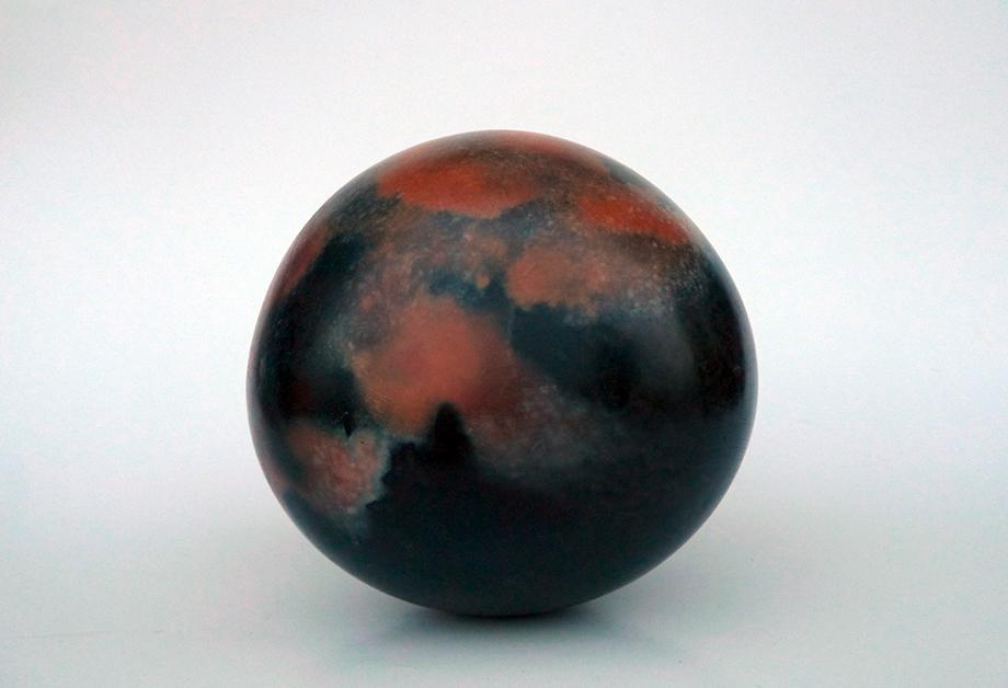 keramik_malerei_kim-burgo_6