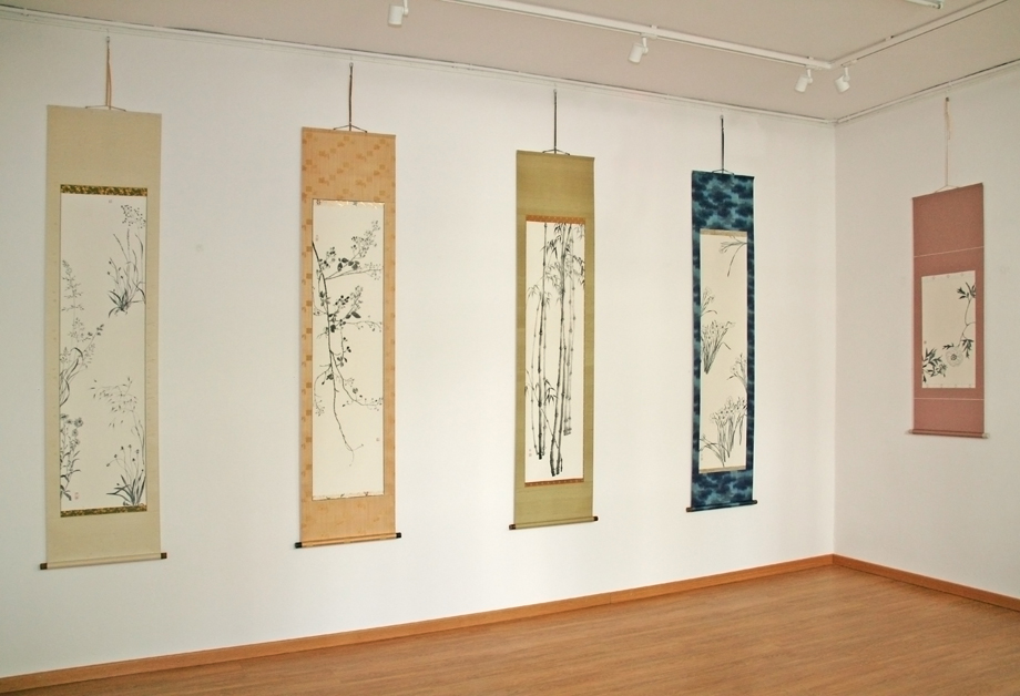 ausstellung_bambus_und_kirschblueten_1
