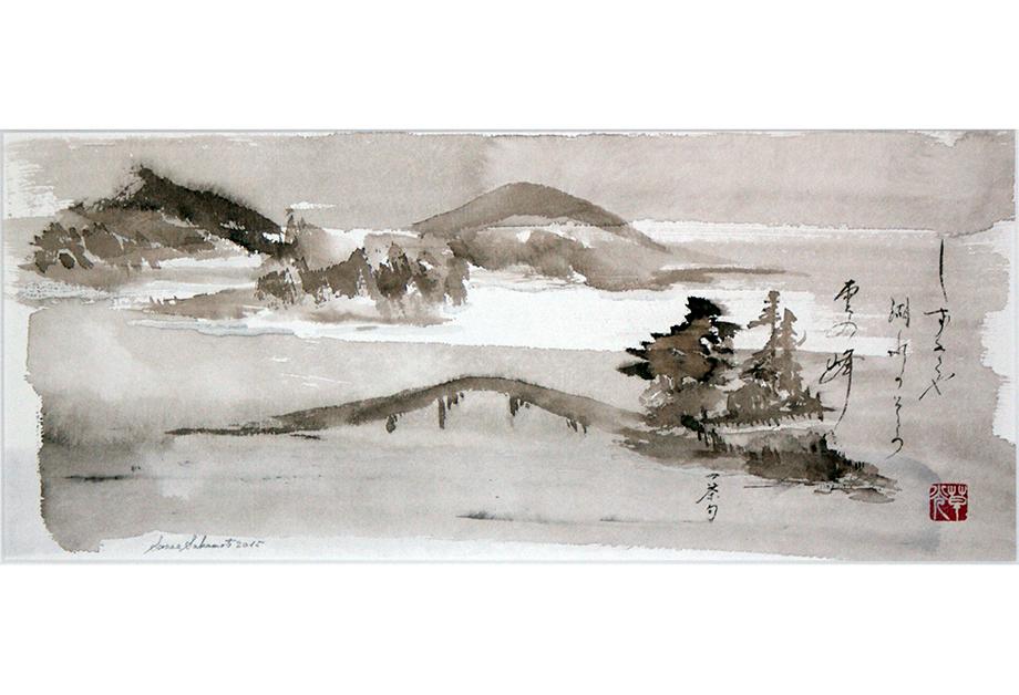 tao_und_zen_sanae-sakamoto_6